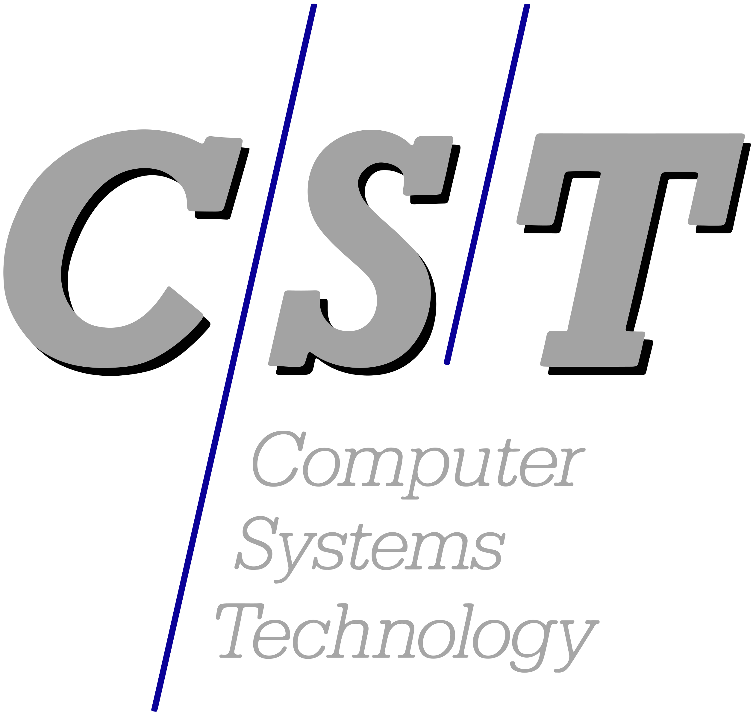 CST Germany